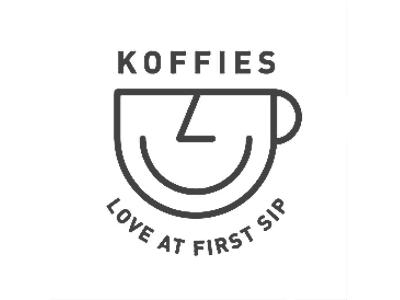 klien-koffies