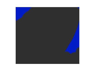 klien-mandala