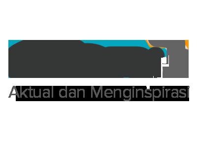 logo-klien-akurasi